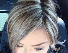 best highlights to cover gray hair pin on hair beauty