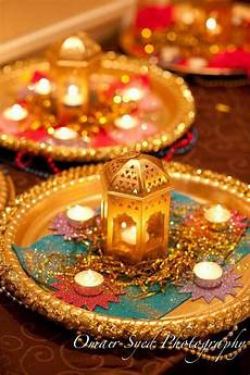 indian wedding table decorations ideas indian wedding table decorations 187 wedding food