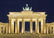 suche arbeit in berlin photos