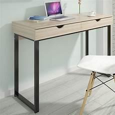 lade per scrivania semplice piccola scrivania computer lungo
