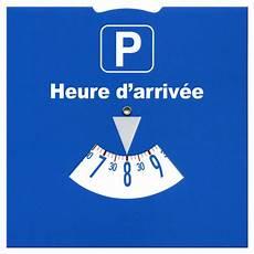 disque de stationnement européen le disque europ 233 en de stationnement ville de colmar