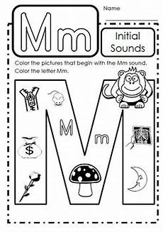 letter mm worksheets 23218 alphabet activities letter mm by teaching products tpt