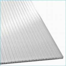 polycarbonate transparent leroy merlin profil aluminium pour plaque polycarbonate leroy merlin