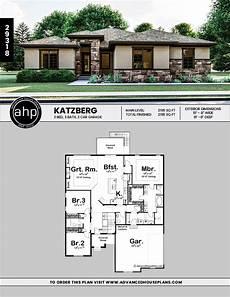 1 story mediterranean house plans katzberg 1 story mediterranean house plan mediterranean