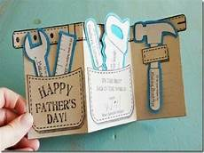 cards for father s day 2019 the magazine