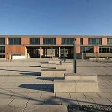63820 bayern elsenfeld julius echter gymnasium middle schools high schools
