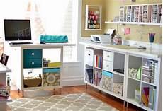 Kallax Ikea Ideen - 233 tag 232 res ikea kallax color 233 es blanc neige tirois bleus jpg