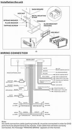 g radio wiring diagram pyle pld71mu 7 inch tft touchscreen dvd vcd cd mp3 cd r usb am fm rds receiver car