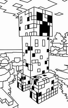 Minecraft Malvorlagen Xp N De 19 Ausmalbilder Minecraft