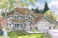 Bungalow House Plans Cavanaugh 30 490 Associated Designs