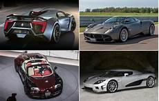 What Is The Most Expensive Vehicle by Most Expensive Car In The World Today Dating