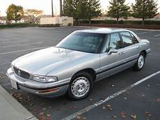 how to work on cars 1998 buick lesabre interior lighting 1998 buick lesabre exterior pictures cargurus