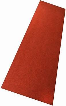 outdoor teppich meterware teppich 187 premium 171 living line rechteckig h 246 he 10 mm in