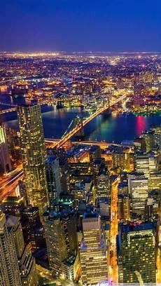 nyc 4k wallpaper iphone iphone x 4k wallpapers new york city manhattan at