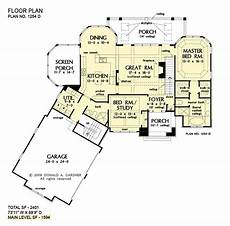 silvergate house plan 4 bedroom two story craftsman style the silvergate home