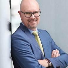 Elmar Vogel Leiter Marketing Automobilgruppe Dirkes