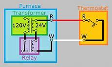 honeywell heat only wiring diagram wiring diagram honeywell thermostat th9421c1004 if you only 2 wires