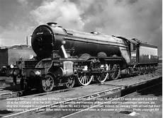 a3 locomotive names david heys steam diesel photo collection 29 br eastern region er in 2020 live steam