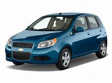 how can i learn about cars 2009 chevrolet express 1500 user handbook 2009 chevrolet aveo chevy review ratings specs prices and photos the car connection