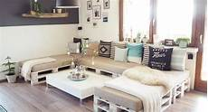 wohnzimmer aus paletten m 246 bel selber bauen 187 diy bastel box am bodensee palettenm 246 bel paletten m 246 bel