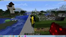how to make a military vehicle in minecraft youtube