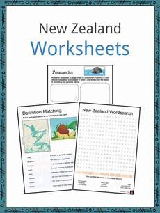year 9 reading comprehension worksheets nz countries of the world worksheets facts resources for kids