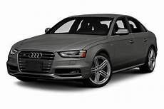 used 2013 audi s4 for sale in boston ma edmunds
