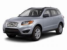 Hyundai Change by 2010 Hyundai Santa Fe Reliability Consumer Reports