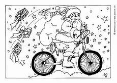 image vélo à imprimer bike junkie coloring contest