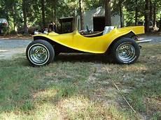 buy used 1962 mini t vw dune buggy in robeline louisiana