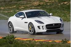 2015 jaguar f type coupe best car to buy nominee