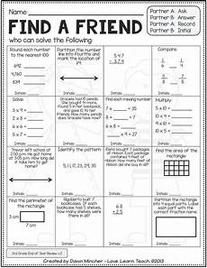 geometry review worksheets high school 741 back to school math activities 4th grade 3rd grade review 5th grade math 4th grade math