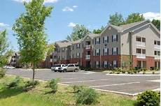 Crossland Place Apartments Clarksville Tn by Crossland Place Manor Apartments Apartment In