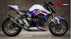suzuki gsr 750 gsx s 750 yoshimura motociclette