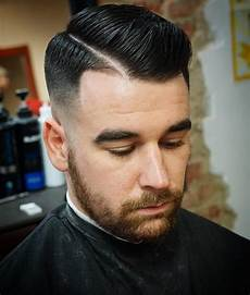 55 best 1920 s hairstyles for men classic looks 2019
