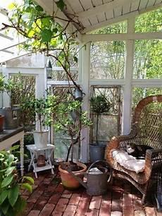 wintergarten einrichten tipps wintergarten selber machen wissenswertes und praktische
