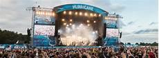 Hurricane Festival 2015 Konzert Bericht