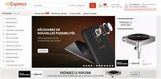 alibaba et aliexpress fiables ou arnaques