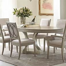 Cinema Oval Dining Table By Rachael Home By Legacy