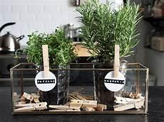 kräutergarten küche selber machen diy kr 228 utergarten f 252 r die k 252 che sch 246 n bei dir by depot