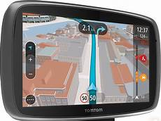 tomtom go 6000 tomtom go 6000 satnav review your smartphone might