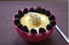 crema pasticcera allo yogurt senza uova la ricetta della crema pasticcera allo yogurt bimby senza panna 232 facile e versatile puoi usare