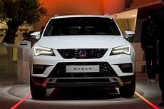 Seat Ateca Topic Officiel Page 152 Ateca Seat