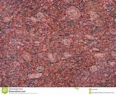 roter granit stockbild bild nahtlos architektur