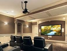 home theater packages deluxe series hd1 complete home theater package