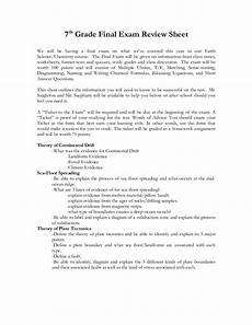 physical science practical worksheet 2013 grade 11 prescribed experiment 1 13165 11 best images of 7th grade health worksheets 7th grade language arts worksheets 7th grade