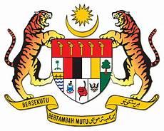 Jata Negara Malaysia