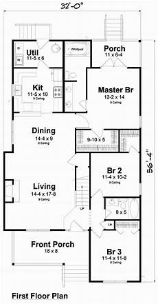 tamilnadu house plans tamilnadu fresh 800 sq ft house plans bungalow floor