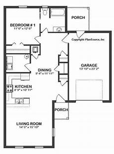 house plans with detached in law suite pin on detached mother in law suites