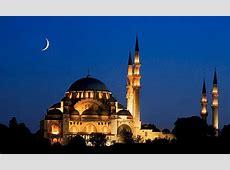 eid al fitr 2020 isna